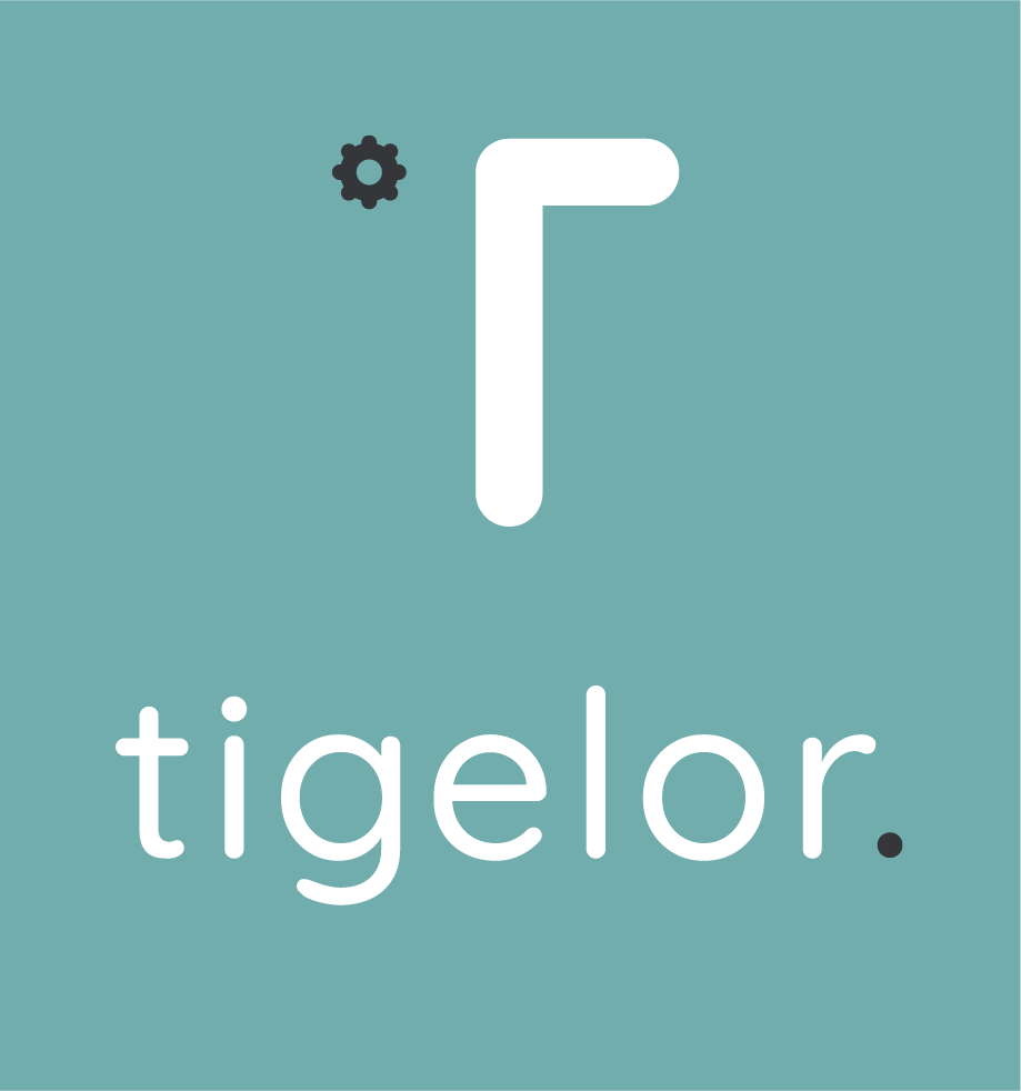 Tigelor